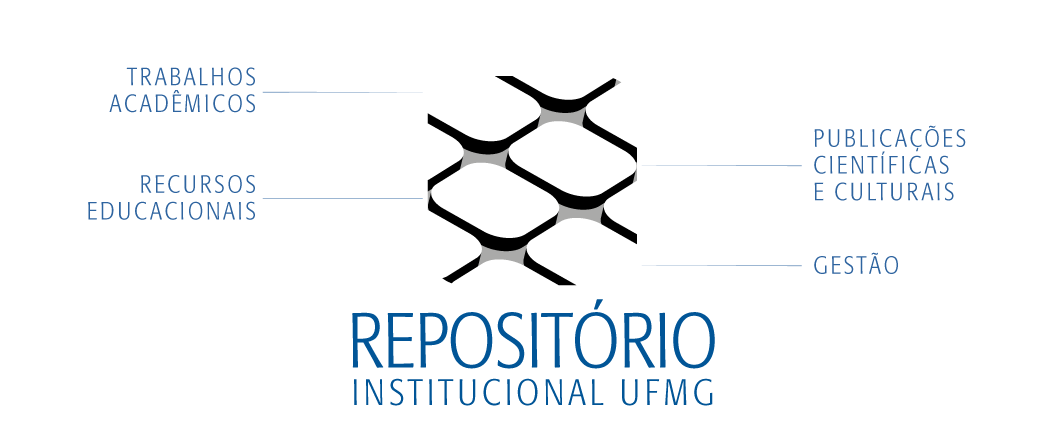 Repositório Institucional da UFMG