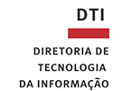 Information Technology Directorate (DTI) - Logo